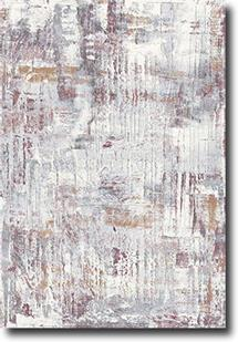 Bolero-63455-9616 Machine-Made Area Rug