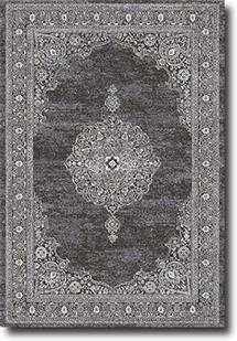 Bolero-63524-3696 Machine-Made Area Rug