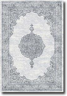 Bolero-63524-7656 Machine-Made Area Rug