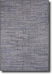Brighton-98168-3004 Indoor-Outdoor Area Rug