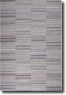 Brighton-98622-5010 Indoor-Outdoor Area Rug