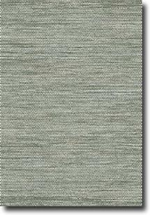 Seychelles-26044-7242 Machine-Made Area Rug
