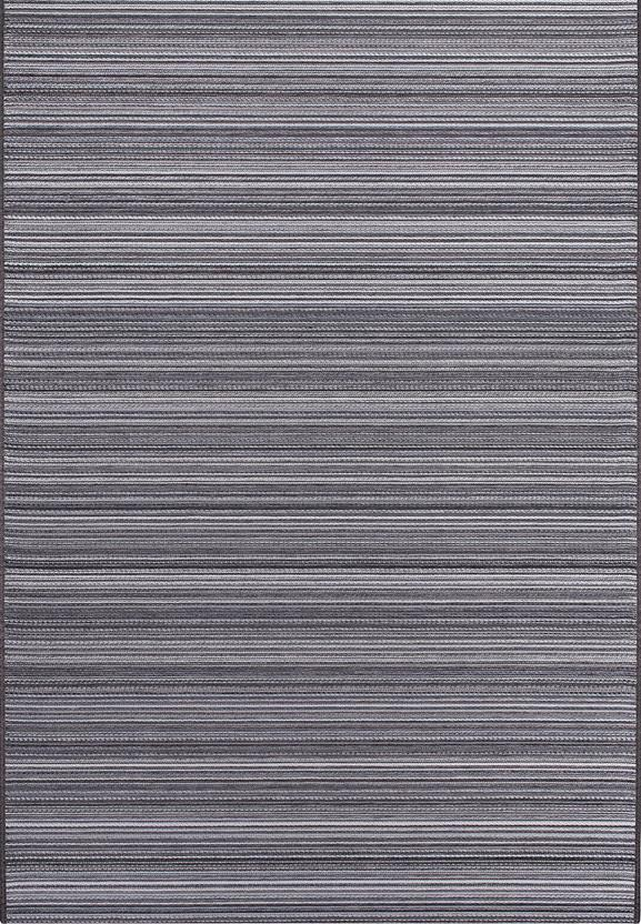 Brighton-98631-3020 Indoor-Outdoor Area Rug