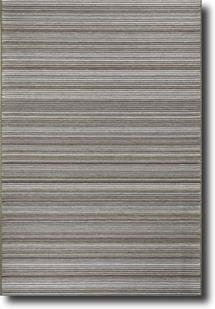 Brighton-98631-4004 Indoor-Outdoor Area Rug