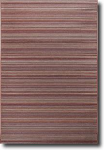 Brighton-98631-8005 Indoor-Outdoor Area Rug