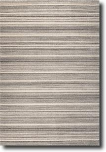 Riverside-3710-050 Machine-Made Area Rug