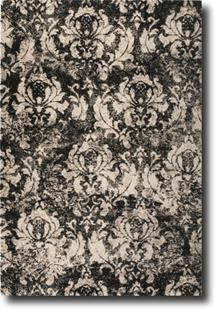 Riverside-3760-050 Machine-Made Area Rug