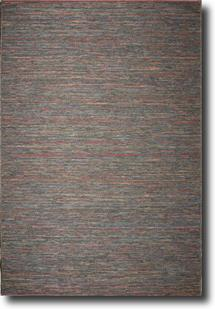 Brighton-98381-3035 Indoor-Outdoor Area Rug