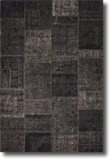 Hudson-3510-075 Machine-Made Area Rug