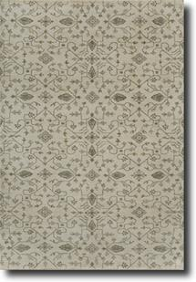 Ethereal-1084-300-Silverscreen Hand-Knotted Area Rug