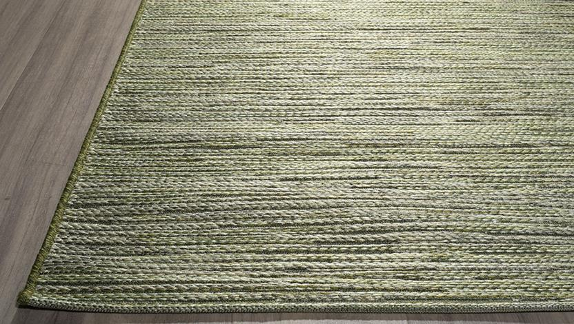 Brighton-98422-4010 Indoor-Outdoor Area Rug collection texture detail