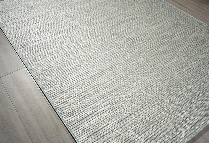 Brighton-98422-5023 Indoor-Outdoor Area Rug collection texture detail