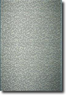 Brighton-98519-5020 Indoor-Outdoor Area Rug