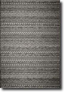 Brighton-98570-3034 Indoor-Outdoor Area Rug