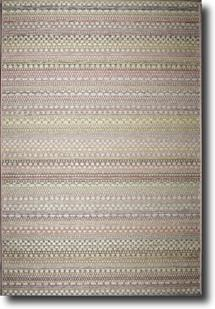 Brighton-98570-9008 Indoor-Outdoor Area Rug