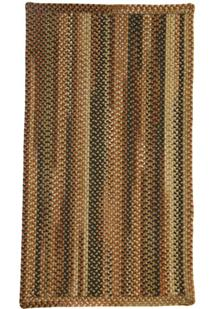 Homecoming VS Rectangle-0048-700-Chestnut Braided Area Rug
