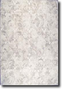 Botero-64118-6575 Machine-Made Area Rug