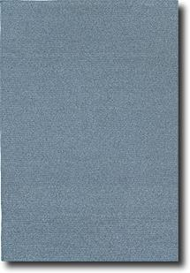 Bikini-3020-Azure-66 Indoor-Outdoor Area Rug