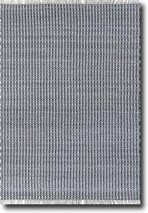 Isle CS-8946-0830 Indoor-Outdoor Area Rug