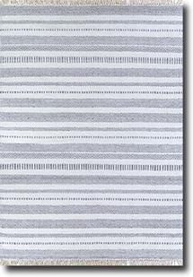 Isle CS-9362-0391 Indoor-Outdoor Area Rug
