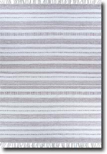 Isle CS-9362-0392 Indoor-Outdoor Area Rug