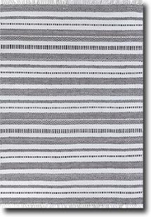 Isle CS-9362-0393 Indoor-Outdoor Area Rug