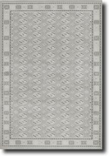 Ages-12146-900 Machine-Made Area Rug