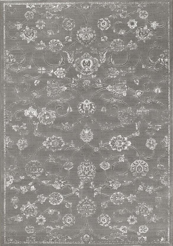 Ages-12170-920 Machine-Made Area Rug