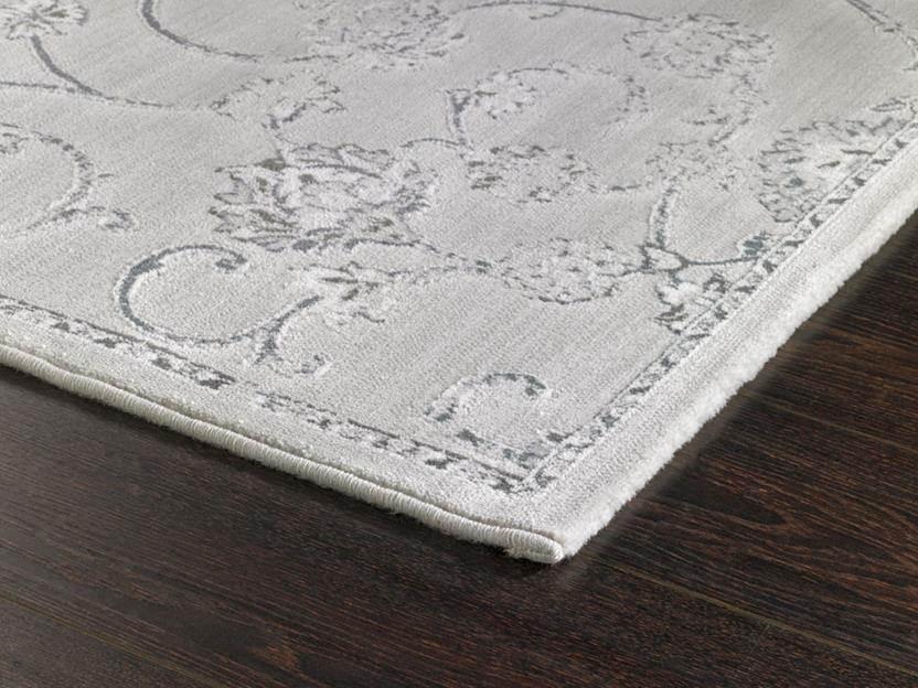 Ages-12170-915 Machine-Made Area Rug collection texture detail