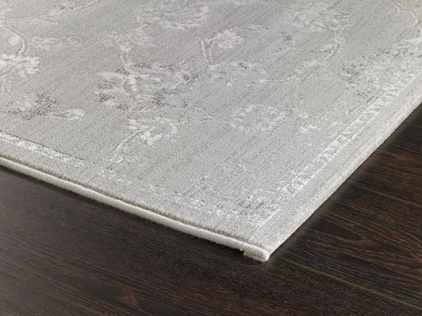 Ages-12170-910 Machine-Made Area Rug collection texture detail
