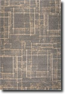 Riverside-3700-025 Machine-Made Area Rug