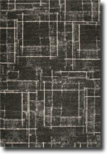 Riverside-3700-050 Machine-Made Area Rug