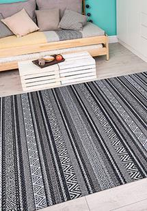 Carolina CS-9838-3040 Indoor-Outdoor Area Rug