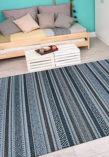 Carolina CS-9838-3043 Indoor-Outdoor Area Rug