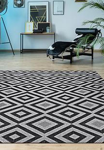 Area Rugs In Canada Alexanian Carpet