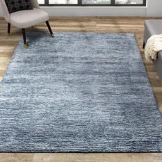 Ada KL-7194B Room Lifestyle Hand-Tufted Area Rug detail
