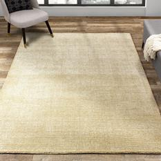 Ada KL-7214B Room Lifestyle Hand-Tufted Area Rug detail
