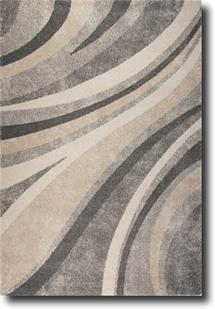 Riverside-3730-025 Machine-Made Area Rug