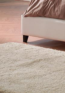 Orlow KL-3300-2702 Machine-Made Area Rug