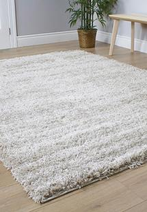 Orlow KL-3300-2705 Machine-Made Area Rug