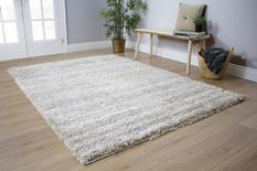 Orlow KL-3300-2705 Room Lifestyle Machine-Made Area Rug detail