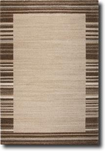 Riverside-3750-025 Machine-Made Area Rug