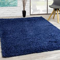 Paxton KL-9998-0252 Room Lifestyle Shag Area Rug detail