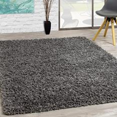 Paxton KL-9998-0414 Room Lifestyle Shag Area Rug detail