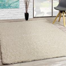 Paxton KL-9998-9414 Room Lifestyle Shag Area Rug detail