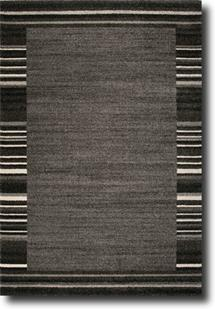 Riverside-3750-050 Machine-Made Area Rug