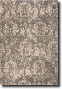Riverside-3760-025 Machine-Made Area Rug