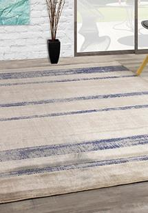 Abree KL-A331-3616 Machine-Made Area Rug