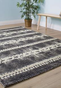 Akari KL-6373-1V04 Machine-Made Area Rug