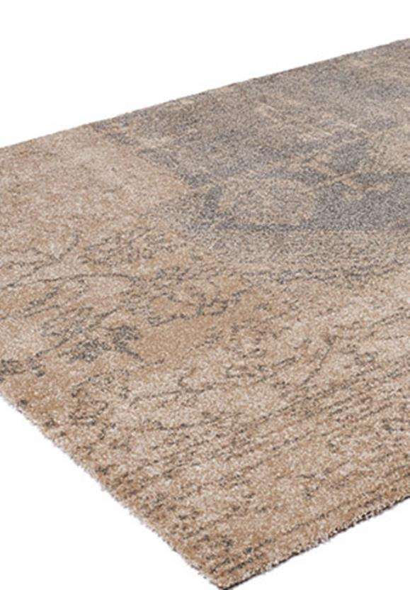 Hudson-3500-050 Room Lifestyle Machine-Made Area Rug detail